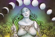 Lunar Magick
