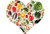 Food&Health info <3