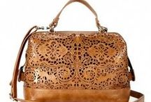 J'aime les sacs à main