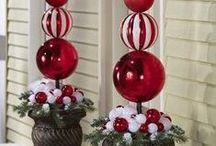 J'aime Noël