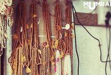 Travel- MumbaiAndU / We Love Travel, and We Love Mumbai