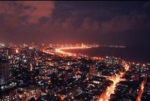 Nightlife - MumbaiAndU / Mumbai nightlife