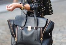 Bag Lady / Sacs / all lovely bags #purse #bag #handbag #chanel #dior #inspiration #luxe #leather #tendance #cuir #trends #sac #celine #clutch #pochette #mode #fashion #createurs