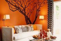 Interior Design | Interiérový Dizajn