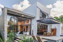 Architecture | Architektúra
