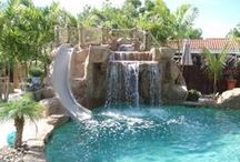 the coolest pools