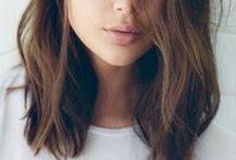 // HAIR & BEAUTY