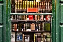 bøker +