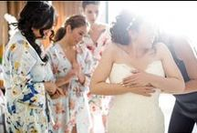 Getting Ready / some advice to get you the best #getting #ready #wedding #photos through these photos!