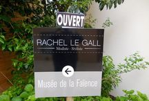 Rachel Legall Creation / Just beautiful & Inspiration