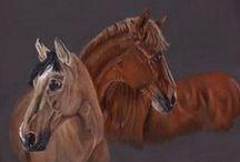 Animals / Animal/wildlife artworks by ADO artists