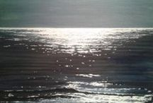 Seascapes / Seascapes by ADO Artists