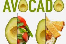 I ♡ Avocado