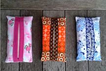 Handmade Accessories / Handmade Accessories. Created by Conscious Crafties (people living with Disability, Chronic Illness or Caring for those affected) #Handmadegifts #handmadeisbest #chronicillness #carers #disabilities #accessories #handmadebags #hairaccessories