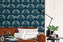 Wallpaper | Tapety na stenu