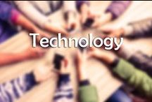 Tech / Find the best deals for Technology here, as well as tips and tricks for buying and caring for technology!