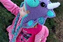 Handmade kid's clothes and accessories / Handmade Kids clothing and accessories. Created by Conscious Crafties (people living with Disability, Chronic Illness or Caring for those affected) #Handmadegifts #handmadeisbest #chronicillness #carers #disabilities #babies #kids #handmadebabyclothes #childrensclothes #hairaccessories