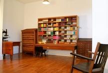 Twigg's Bindery / Twigg's Bindery Handmade Luxury books. Brooklyn, New York