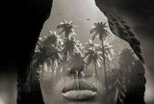 Antonio Mora / Digital Art