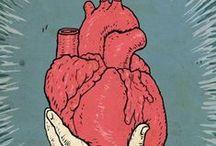 Hearts♡