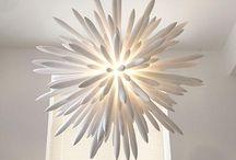 lights / extendable light