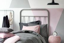 style file -scandinavian interiors