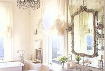 style file - classic apartments / think of old, high ceiling, inner city apartments in continental european cities like Paris, Vienna, Budapest