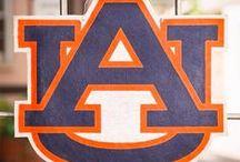 [ Auburn University ]