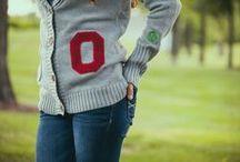 [ The Ohio State University ]