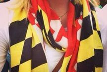 [ U of Maryland ]