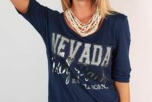 [ U of Nevada ]