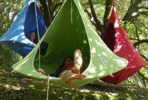 Camping & outdoors / Camping and caravan