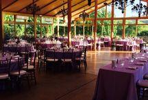 Hiddenbrooke Golf Club / Hiddenbrooke golf club is a wedding venue in Vallejo, Ca