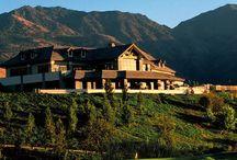 Oakhurst Country Club / Oakhurst country club is a Wedding & Special Events Venue in Clayton, Ca