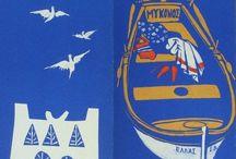 Mykonos / Top destination ,Cyclades,Greece