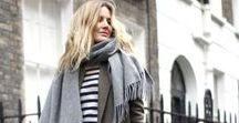 Store1892 ♡ Streetstyle / Mode op straat waarvan je de fashionitems kunt vinden bij Store1892!