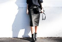 Store1892 ♡ Skirts&Dresses / Skirts and dresses inspiration and from our collection @store1892