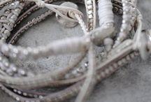 Store1892 ♡ Bracelets