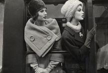 Store1892 ♡ Vintage