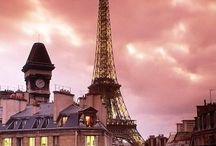 Store1892 ♡ Paris