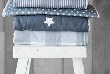 Store1892 ♡ Stars&Stripes