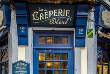 Store1892 ♡ France