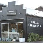 Thirroul Cafes / There are 16 cafes in Thirroul, all serving are variety of yummy food & coffee.