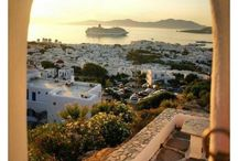 #Greece -#Hellas #Grecia! / #Greece,#Lifetime #Experience!