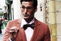 •men*s suits•
