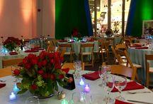 Lawrence Hall Of Science / Wedding venue in Berkeley