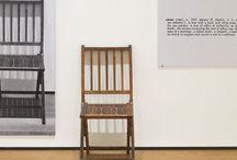 contemporary art history