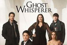 TV series / My favorite tv series