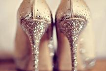 shoes <3<3<3