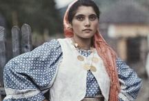 Gypsy Mystique